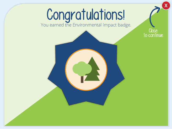 Badge Earned Slide copy.png