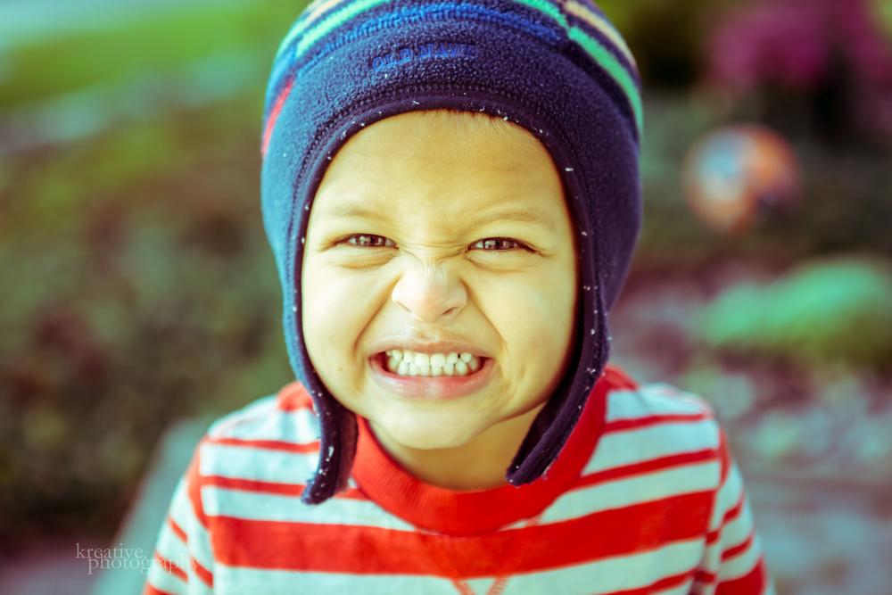 Marcus Smiles-0431.jpg