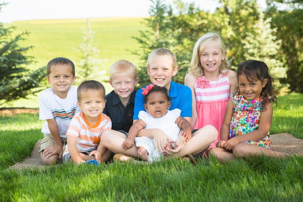 Iowa Farm Family Sept 2015-9434.jpg
