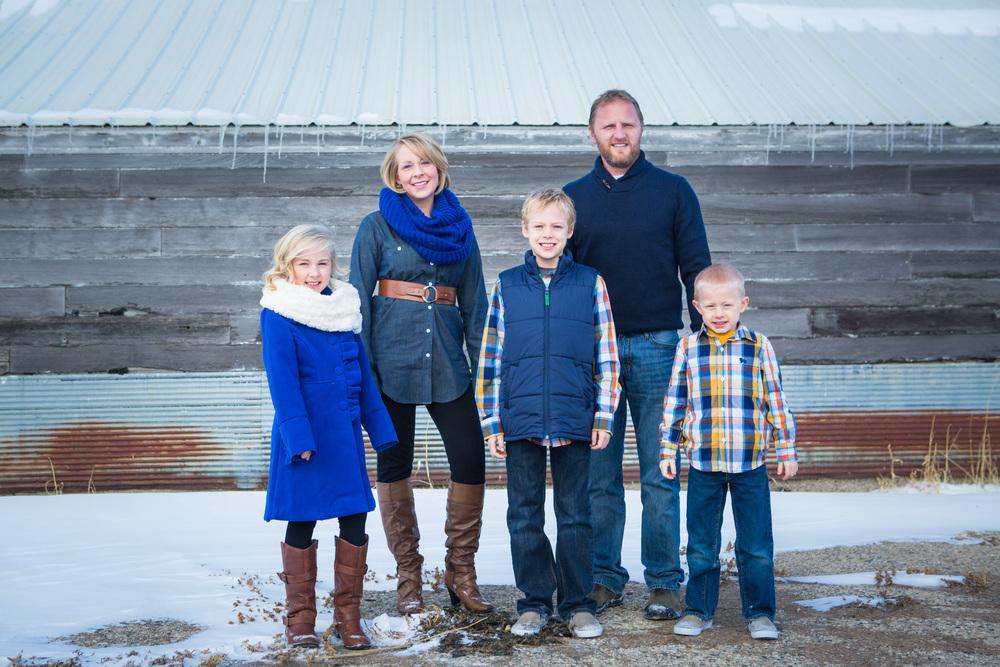 AC Hibma Family 2014 Large-3439.jpg