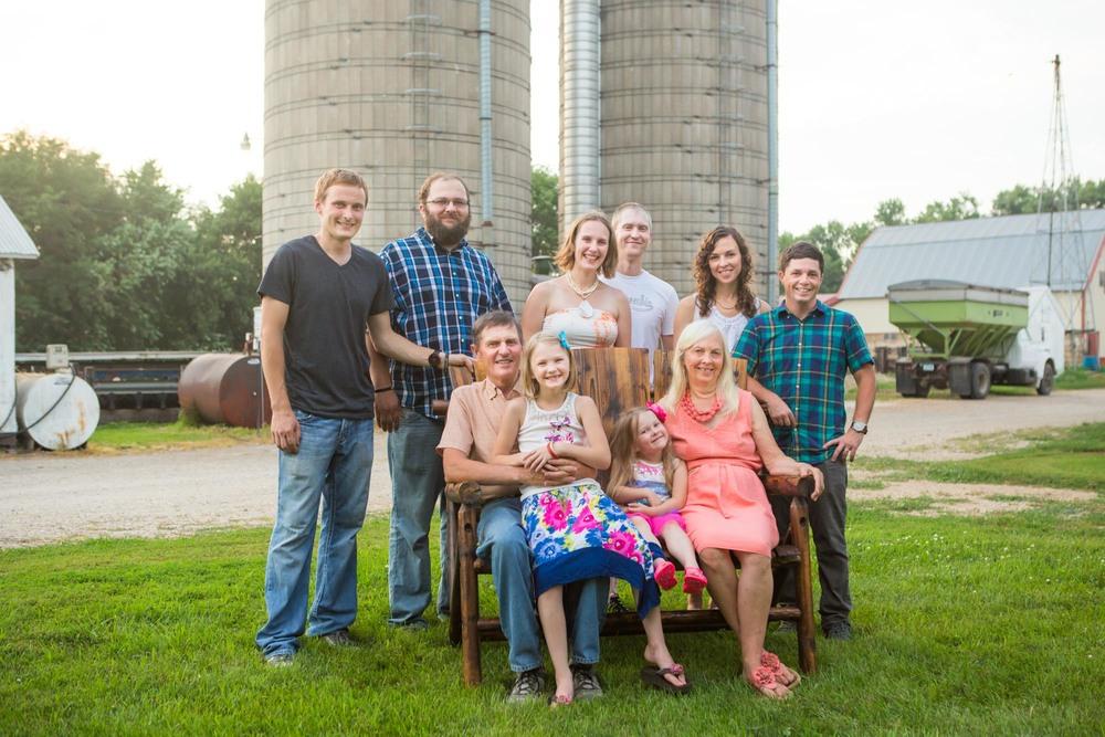 Joe Hibma's Family-1363.jpg