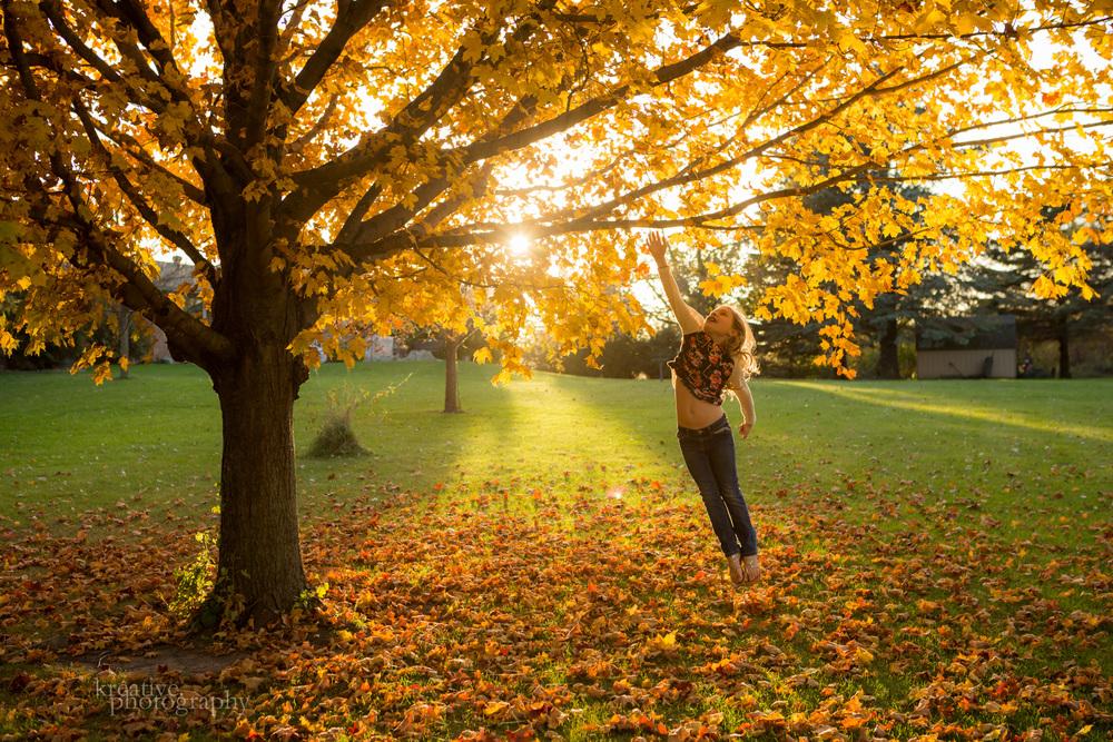 Frodermanns Autumn-2065.jpg