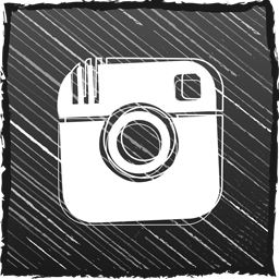 1408165502_social_media_icons_elance_2-10.png