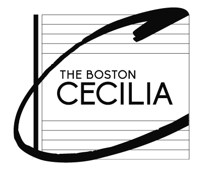 Beyond The Score The Boston Cecilia