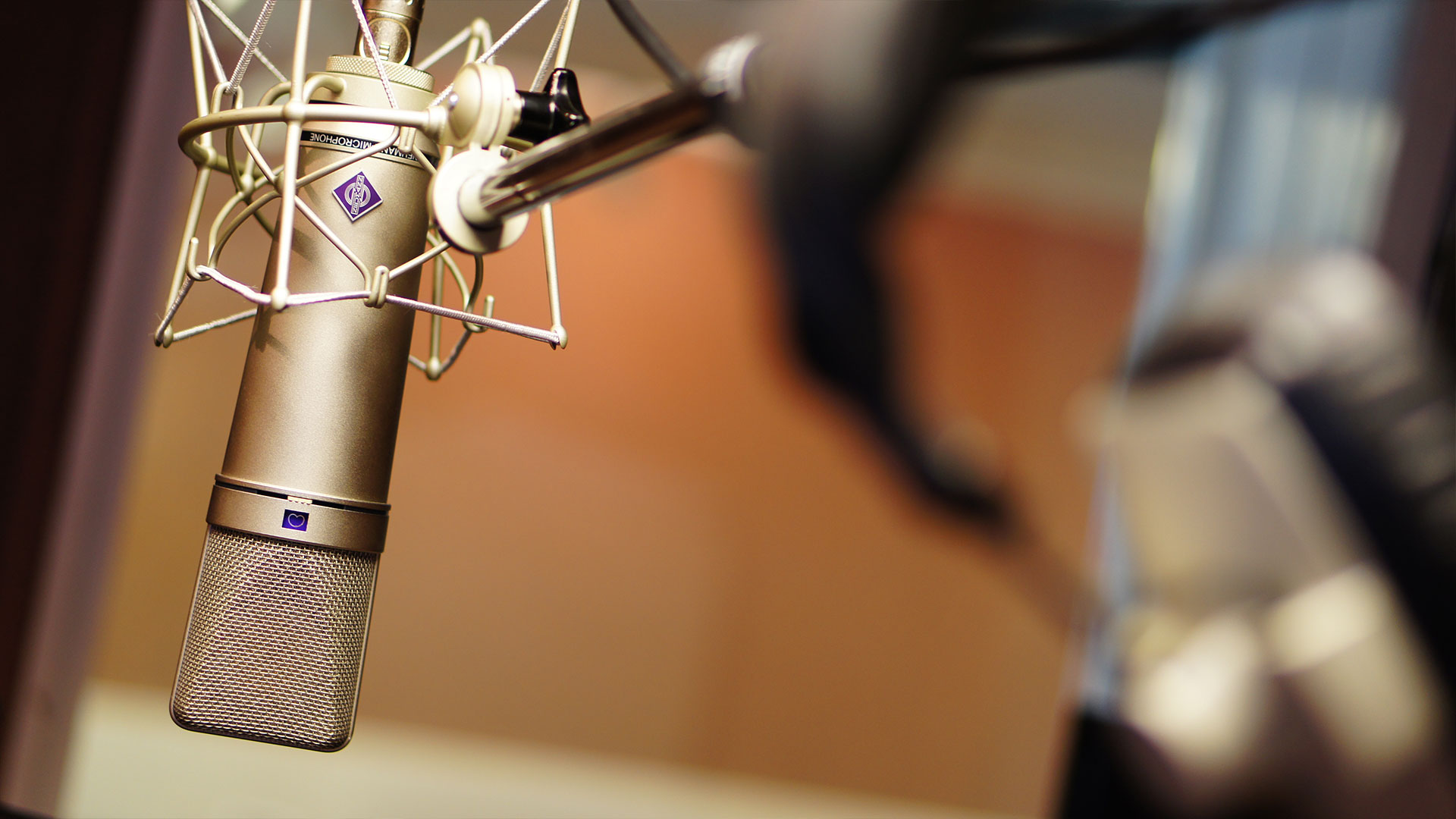 What making radio ads taught me about business — The Goat