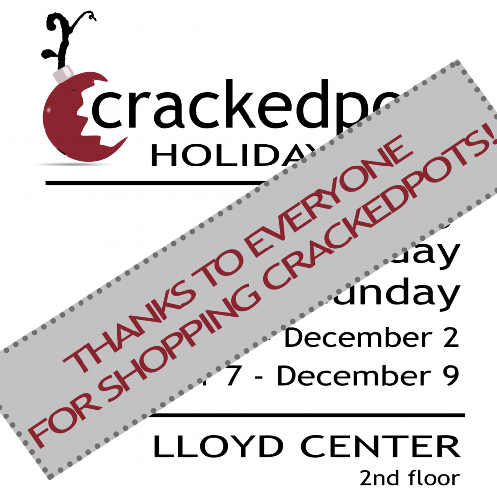 Crackedpots Holiday Shop tHANK YOU.png