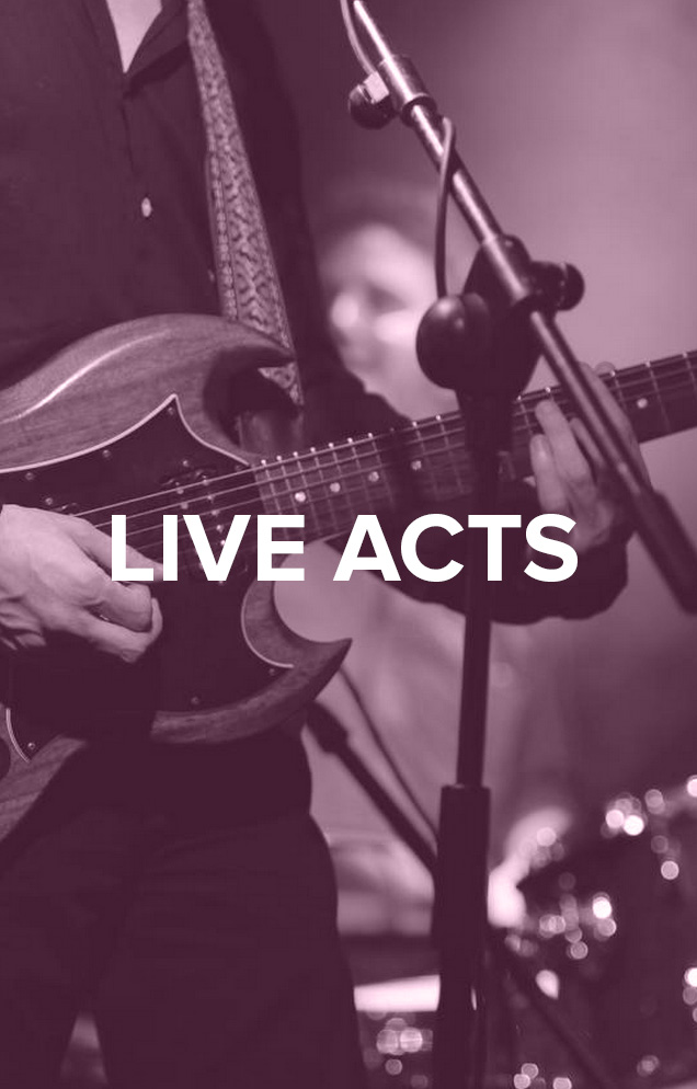 live acts.jpg