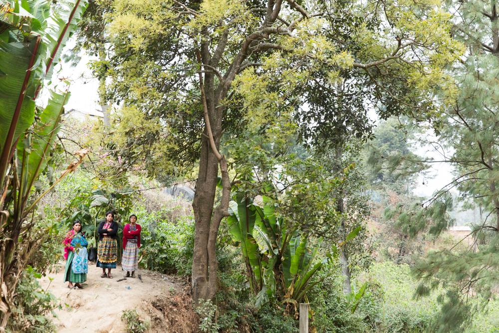 GRybus-Blog-Guatemala-2652.jpg