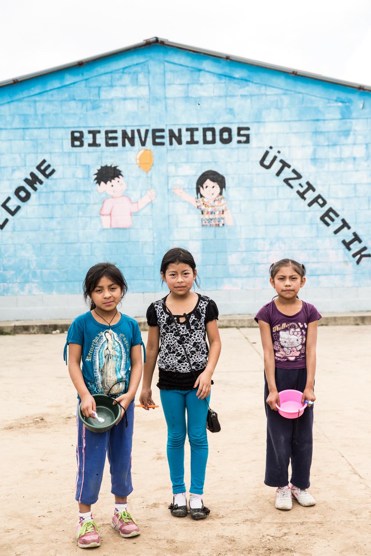 GRybus-Blog-Guatemala-3736.jpg