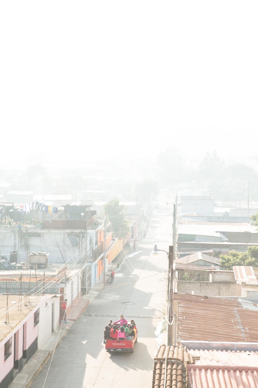 GRybus-Blog-Guatemala-2922.jpg