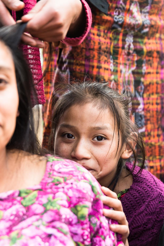 GRybus-Blog-Guatemala-3561.jpg