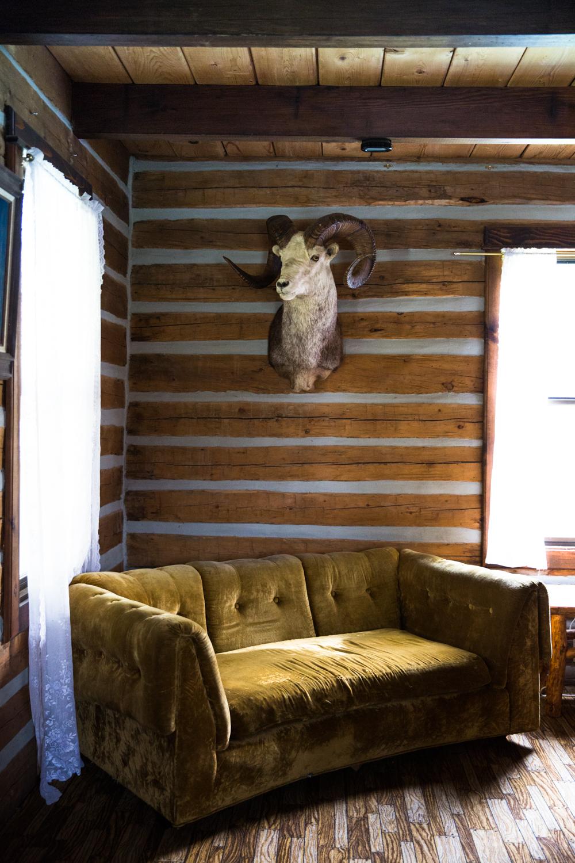 GRybus-Blog-Idaho-3363.jpg