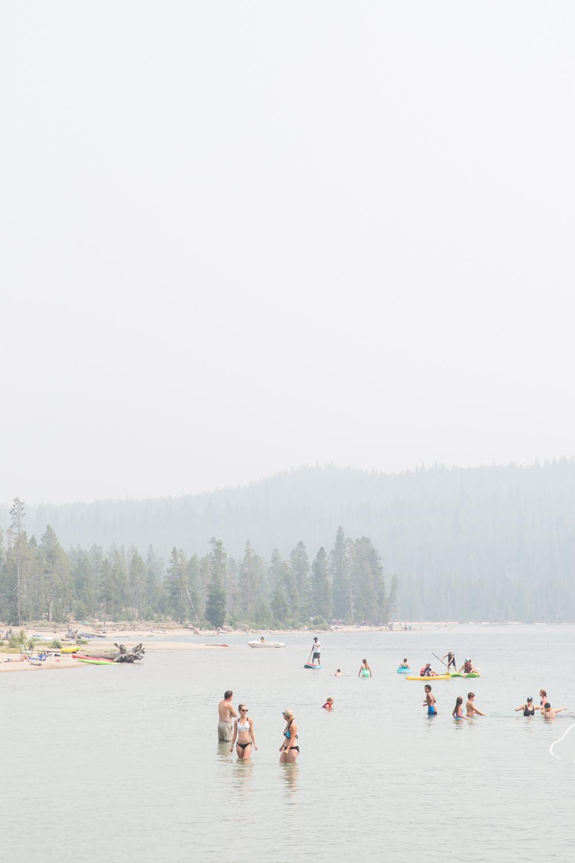 GRybus-Blog-Idaho-3767.jpg