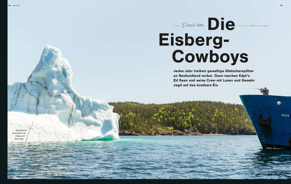 GRybus_Tearsheet_LHE Eiscowboys_RZ_Page_1.jpg