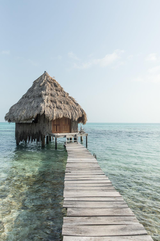 GRybus-Blog-Belize-6531.jpg