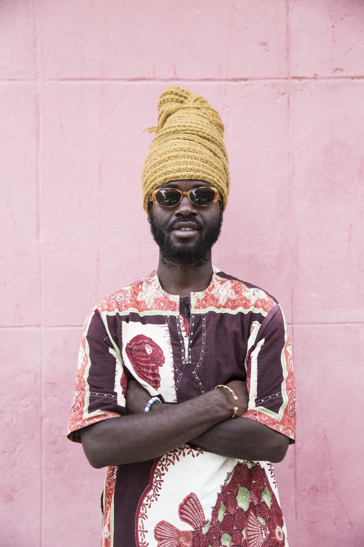 GRybus-Senegal--0410.jpg