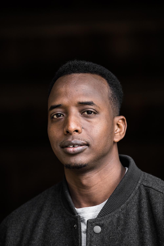 GRybus-Blog-Abdi-07-1375.jpg