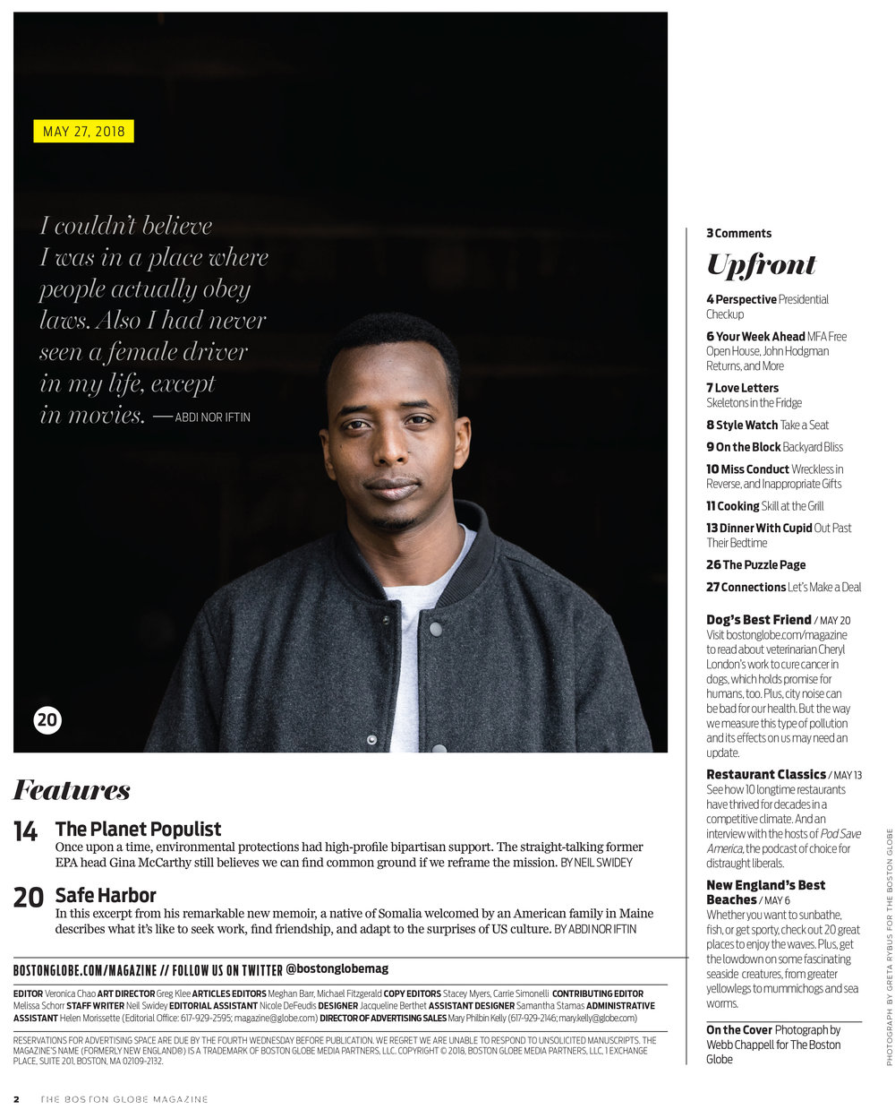 20180527-Magazine-A-002-Magazine-BostonGlobe.jpg