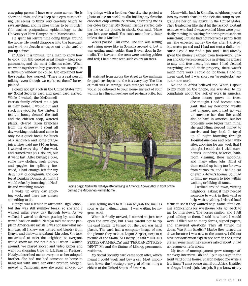 20180527-Magazine-A-023-Magazine-BostonGlobe.jpg