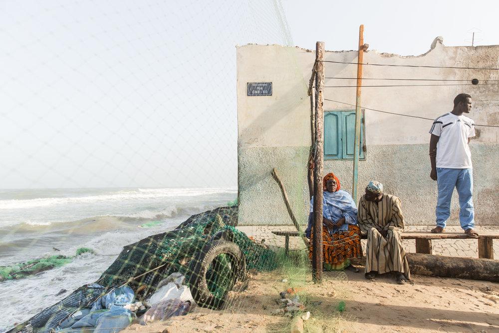 GretaRybus-Senegal-01-3184.jpg