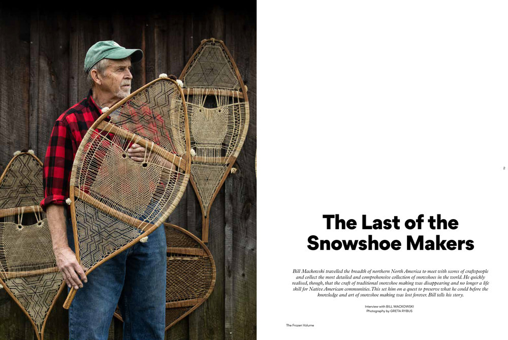 The Last of the Snowshoe Makers-1.jpg