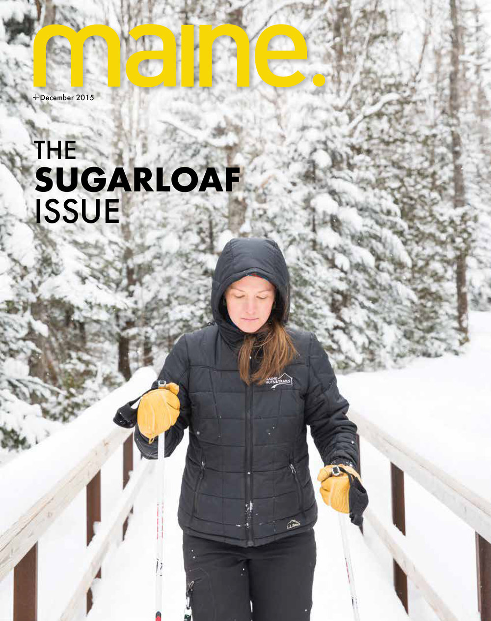 Cover_MM_Dec2015.jpg