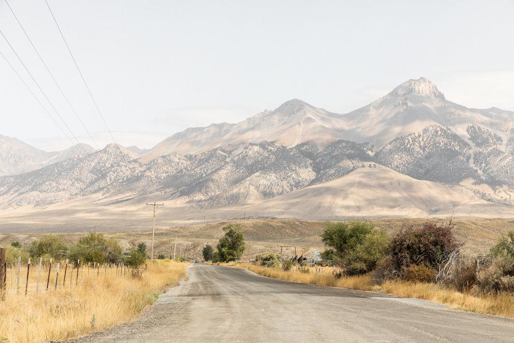 GretaRybus-Idaho-Climate-Web-95-4101.jpg