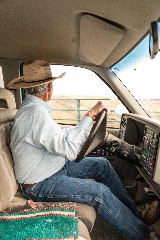 GretaRybus-Idaho-Climate-Web-123-4689.jpg