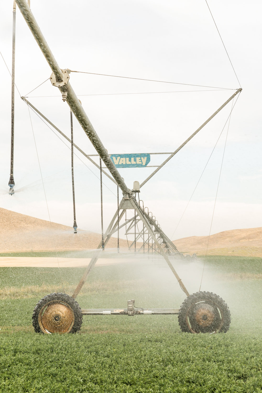 GretaRybus-Idaho-Climate-Web-83-3842.jpg