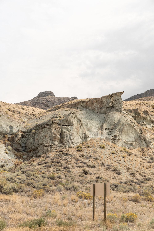 GretaRybus-Idaho-Climate-Web-125-4708.jpg