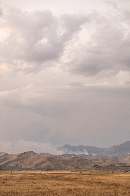 GretaRybus-Idaho-Climate-2-01-3548.jpg
