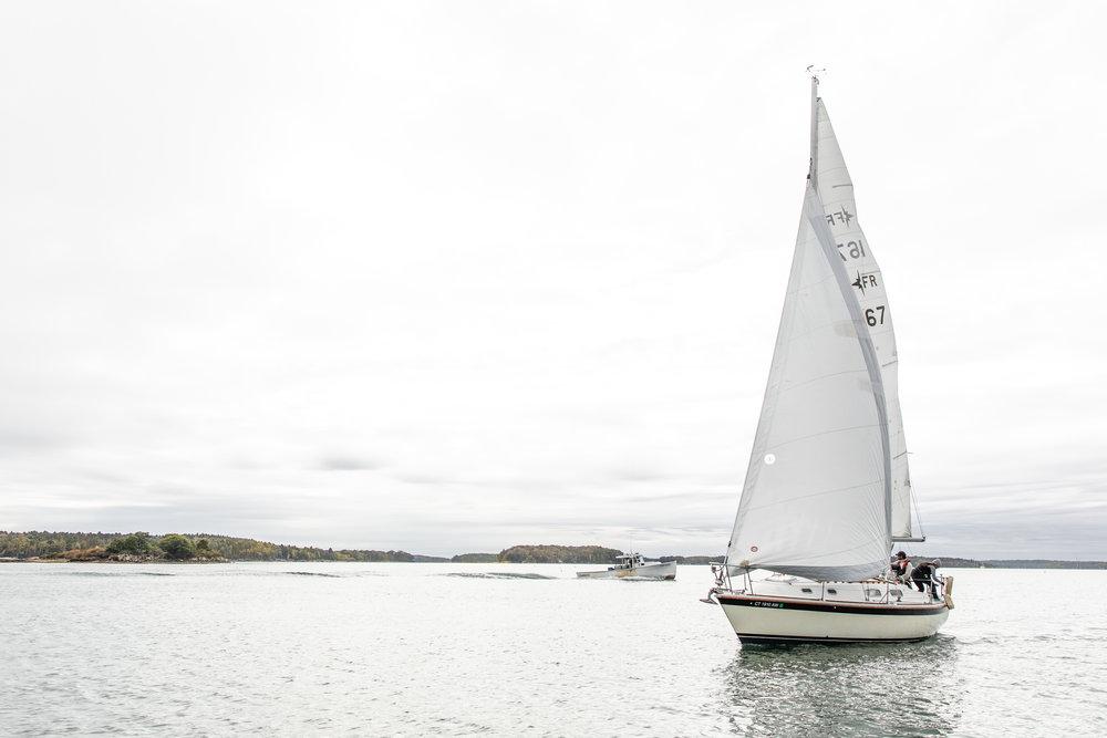 GretaRybus-Blog-Sailing-01-0998.jpg
