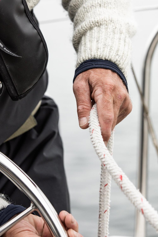 GretaRybus-Blog-Sailing-07-8930.jpg