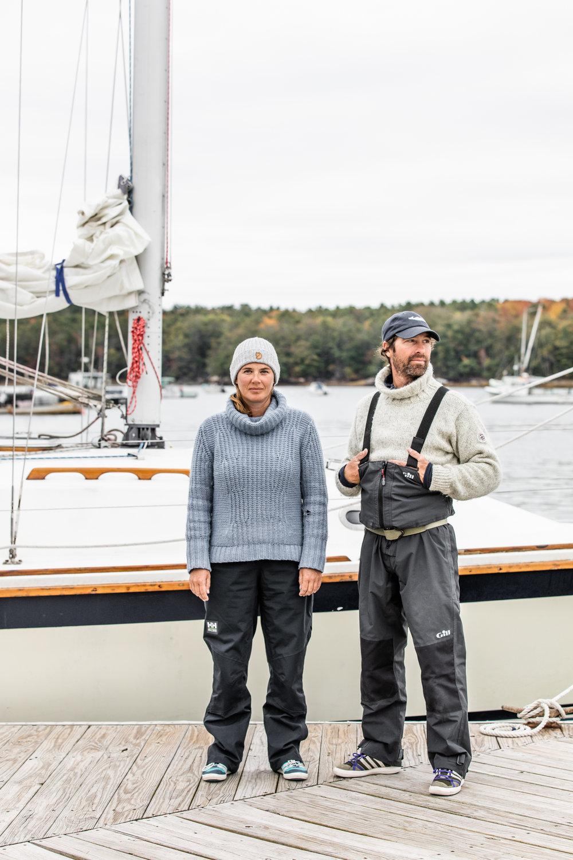 GretaRybus-Blog-Sailing-16-9110.jpg