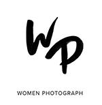 WomenPhotograph3.jpg
