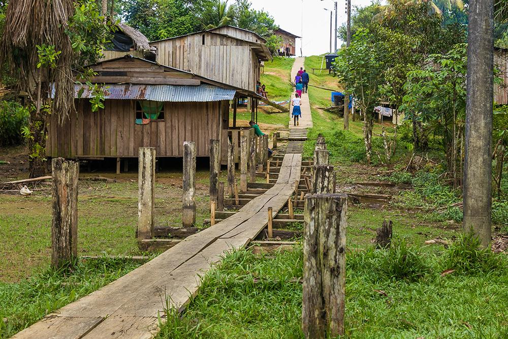 Amazonas_2015-0011.jpg