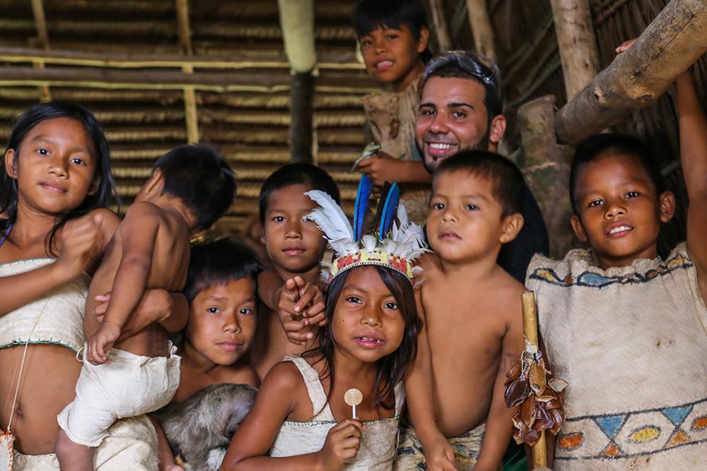 Amazonas_2015-0015.jpg