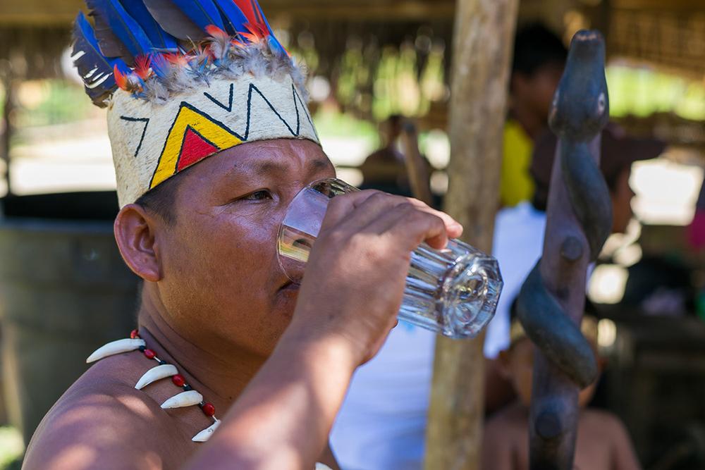 Amazonas_2015-0180-2 copy.jpg