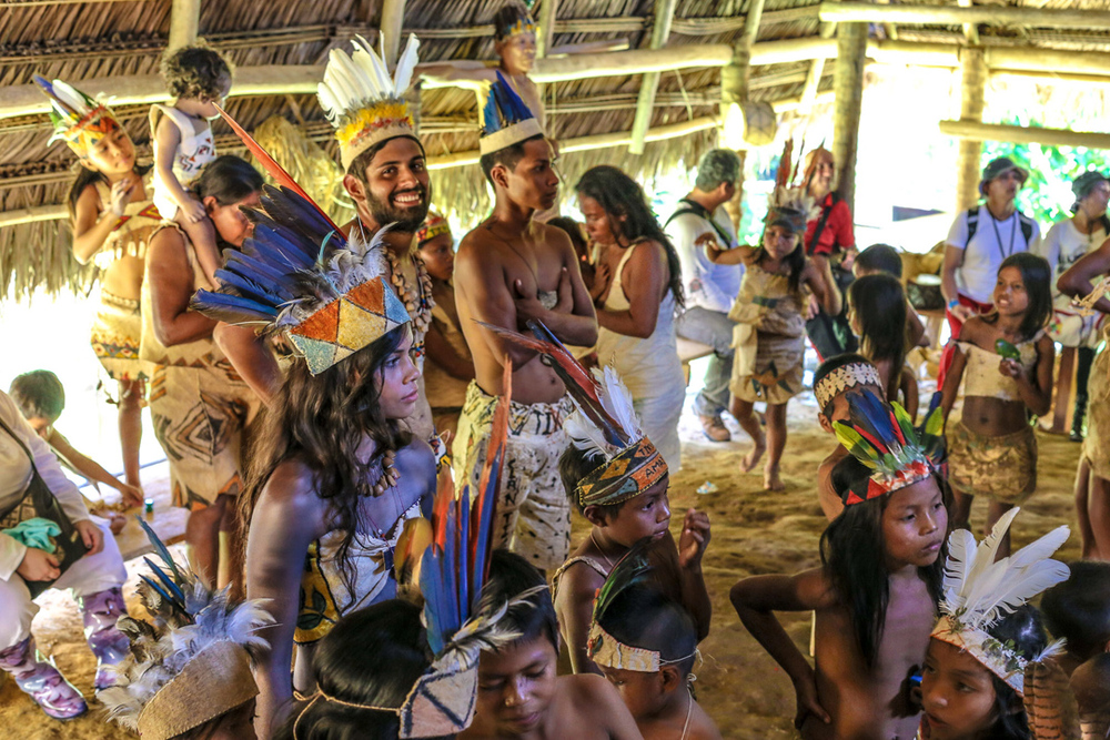 Amazonas_2015-0203.jpg