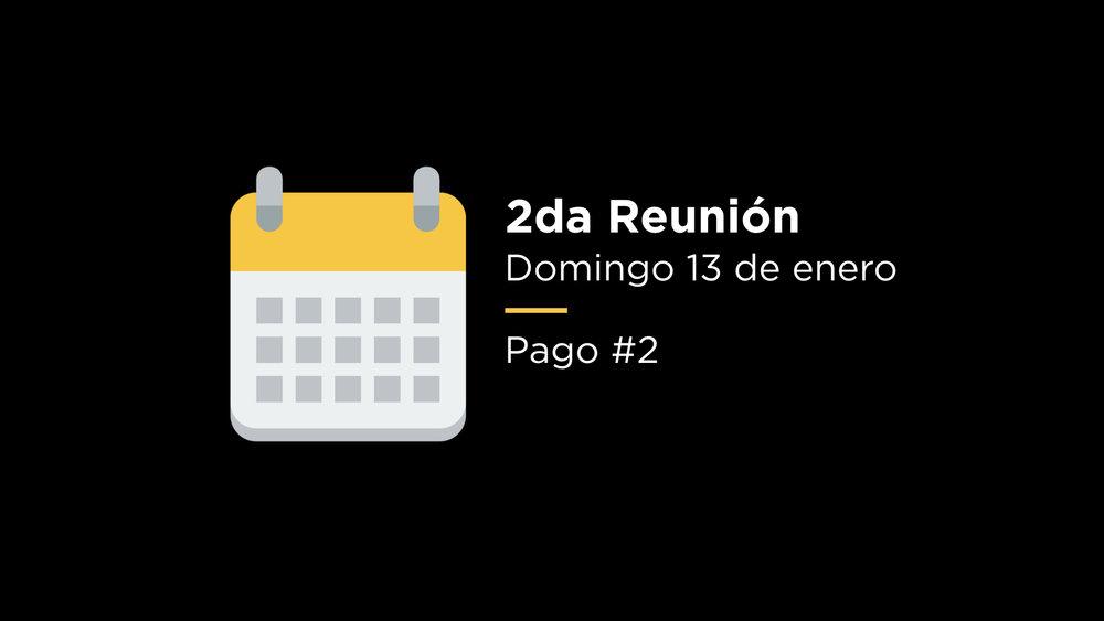 HC Reunion 1 2019.025.jpeg