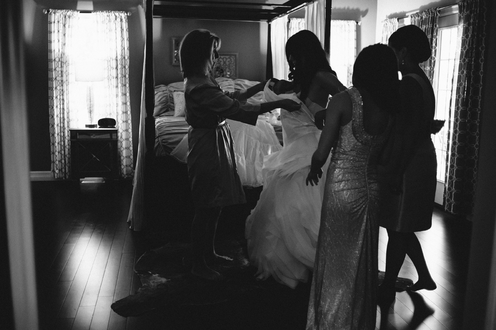 Buffalo_NY_wedding_photographer-75.JPG