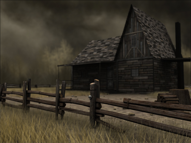 cabin with grass09_fog.jpg