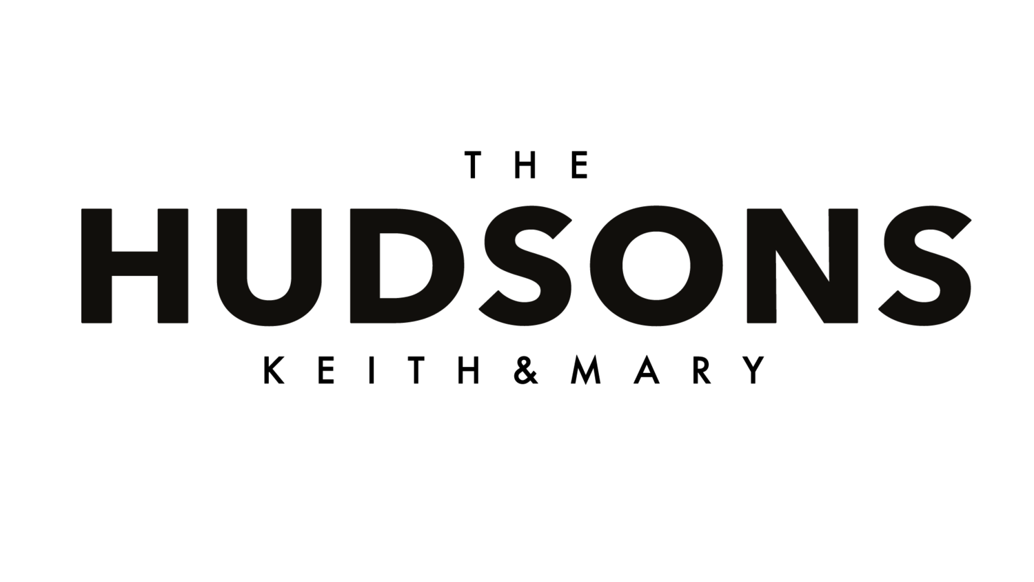 The Hudsons