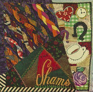 shams quilt.png