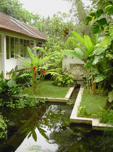 place_gardenwater.jpg