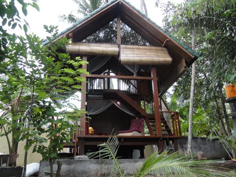 accommodation_lumbung1