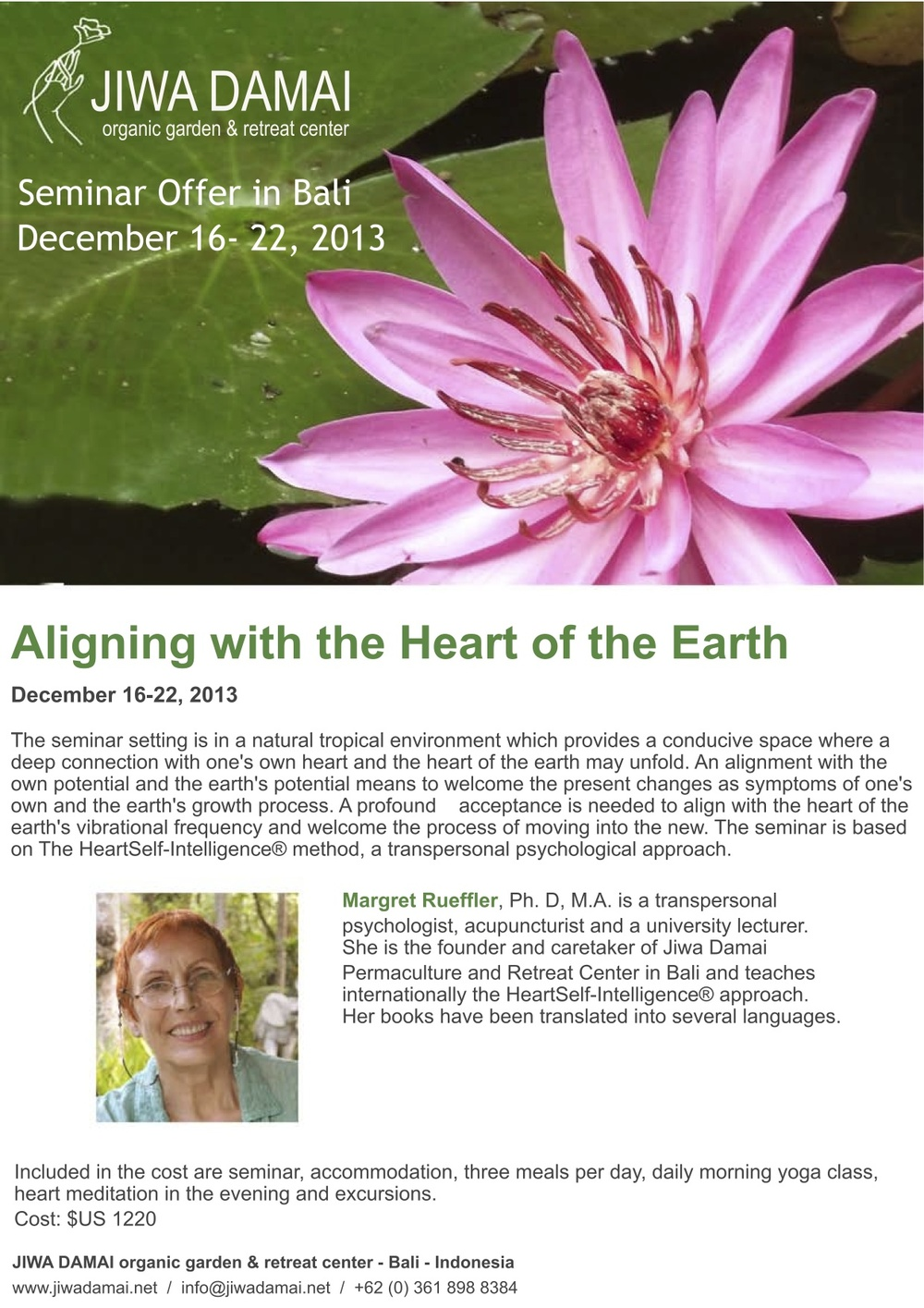 Aligning with the heart of the earth_21.9.13_MAIL Kopie
