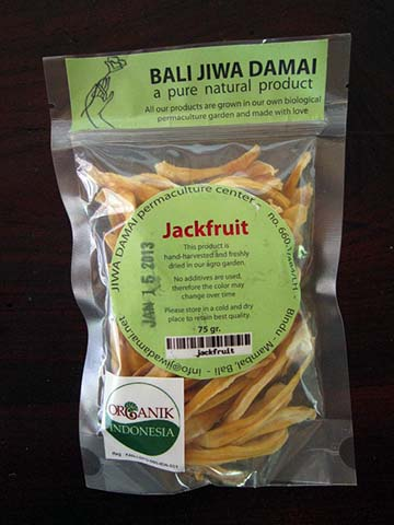 jackfruit-02.jpg