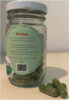 Moringa Bottle.png