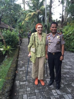 margret and visit at jiwa damai bali.jpg